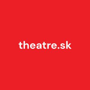 theatre.sk