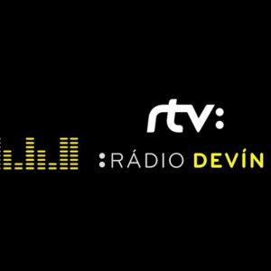 Plánované aktivity Rádia Devín k Roku slovenského divadla 2020