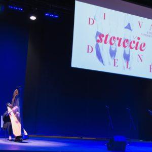 Divadelné storočie – stopy a postoje (vernisáž)