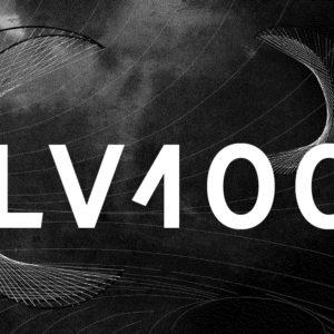 LV100. Ladislav Vychodil a scéna 20. storočia