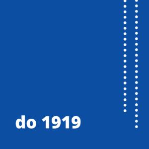 História slovenského divadla – 1. Divadlo a dráma na území dnešného Slovenska do roku 1919