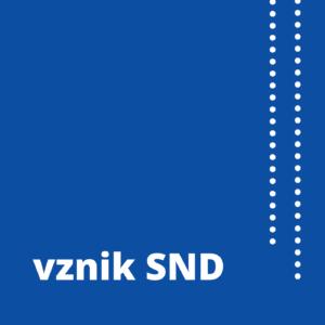 História slovenského divadla – 2. Vznik Slovenského národného divadla