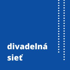 História slovenského divadla – 3. Divadelná sieť