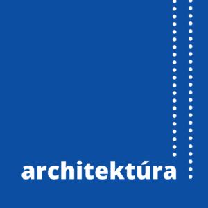 História slovenského divadla – 4. Divadelná architektúra