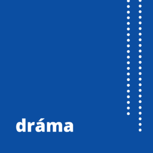 História slovenského divadla – 6. Dráma