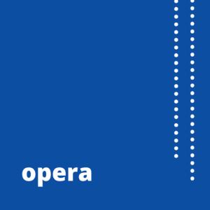 História slovenského divadla – 7. Opera