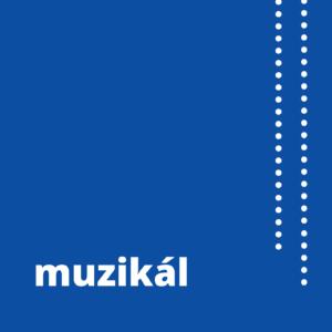 História slovenského divadla – 9. Muzikál