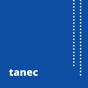 História slovenského divadla – 10. Tanec