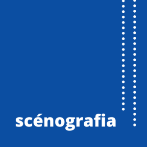 História slovenského divadla – 13. Scénografia