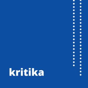 História slovenského divadla – 17. Divadelná kritika