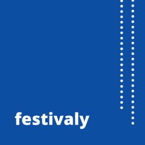História slovenského divadla – 18. Divadelné festivaly