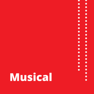 The History of Slovak Theatre – 9. Musical