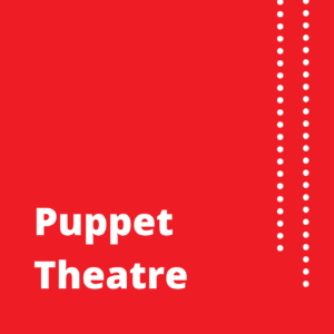 The History of Slovak Theatre – 11. Puppet Theatre