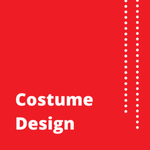 The History of Slovak Theatre – 14. Costume Design