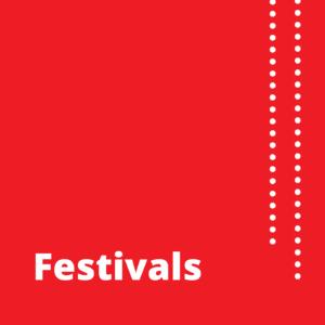 The History of Slovak Theatre – 18. Theatre Festivals