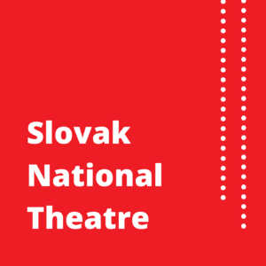 The History of Slovak Theatre – 2. Foundation of Slovak National Theatre