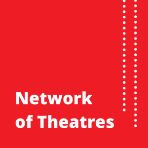 The History of Slovak Theatre – 3. Network of Theatres