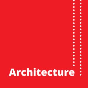 The History of Slovak Theatre – 4. Theatre Architecture