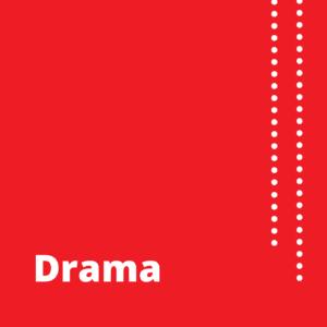 The History of Slovak Theatre – 6. Drama