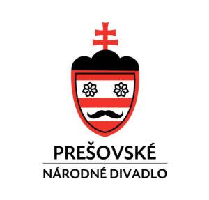 Prešovské národné divadlo