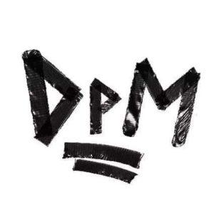 Divadlo DPM