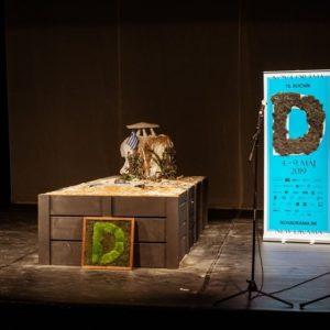 Festival Nová dráma/New Drama bude v štandardnom rozsahu až o rok