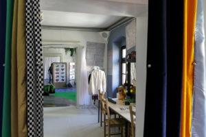 Výstava Posvieťme si na divadlo - BIBIANA