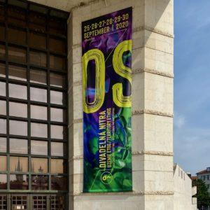 Medzinárodný festival Divadelná Nitra upravuje svoj program, ale konať sa bude!